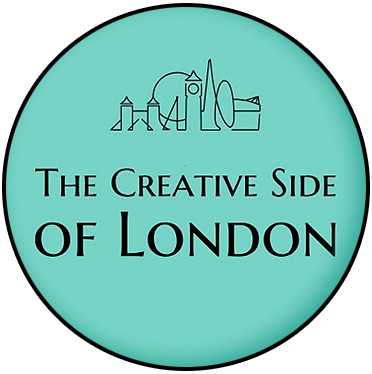 The Creative Side of London
